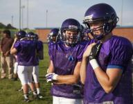 Little Giants prove something different each week