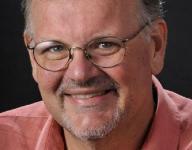 Elliott column: Sartell coaches retiring