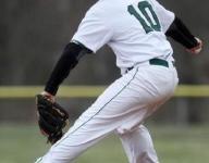 Six GMC baseball players selected for Garden State Underclassman Games