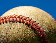Marvin Ridge blanks Aycock behind Wotell's one-hitter
