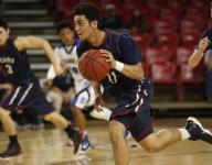 Markus Howard's defense key to making USA U16 national team, more offers