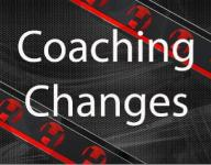 Coaching changes for 2015-2016