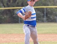 BASEBALL: Greyhounds eager for their shot at glory