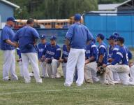 Horseheads returns to action in state baseball playoffs