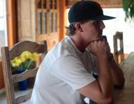 Aztecs' Travis Moniot facing possible choice to go pro