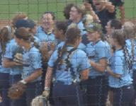 Harris Leads Enka To 5-1 Victory Over Northern Guilford