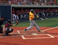 Baseball 6A state championship game preview: West Linn vs. Sheldon