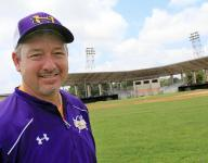 Hartfield earns Coach of the Year nod