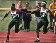 Olympia boys relay among winners at state qualifier