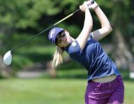 KPMG Women's PGA Championship: Pre-tournament events calendar