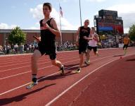 WIAA state track meet resumes in La Crosse