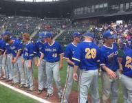 Moeller wins DI baseball championship