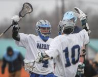 The 2015 Boys Lacrosse season is over, here are the final standings