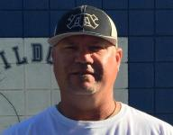 Jeff Holland brings Mesquite baseball to the promised land