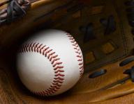 A 'bittersweet' ending to McQuaid's baseball season