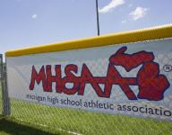 Climax-Scotts baseball headed to state quarterfinals