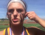 Div. 2 girls lacrosse: EGR romps to 4th straight title