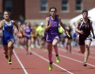 State Notebook: Kiel girls shine in state 400 relay
