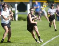 Rice fends off Middlebury for semifinal berth