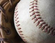 Pendleton Heights falls in baseball regional to TH North