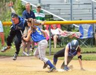 Regionals: Pearl River not out of the Woods yet, wins Class A title
