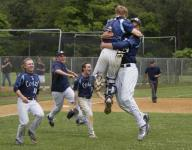 CBA baseball completes 'Quadruple Crown'