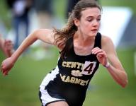 Taylor Cuneo's season one for the record books