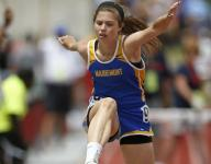 2015 state track results