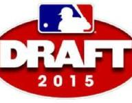 BASEBALL: MLB Draft could be special for area kids