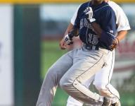 Charles: A Tulare County baseball Titan