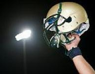 HU coach helps aspiring high school football players