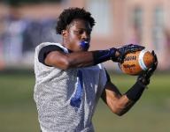 Bordow: Top 10 high school football players to watch for fans