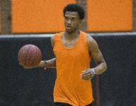 Basketball recruiting ramps up as summer begins
