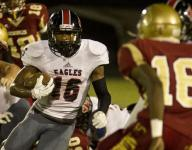Recruiting Roundup: NFC boasts young talent