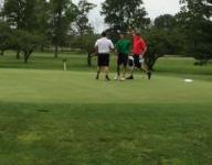 No playoff this time: Bronnenberg wins sectional