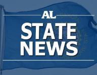Transgender athletes policy revised after GOP criticism