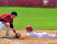 Baseball: Pacelli falls to Marathon in semifinal