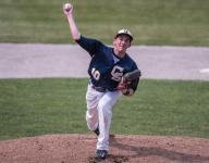 No-hitter beats Climax-Scotts in state quarterfinals