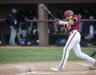 Rocky Mountain grad Anderson selected in MLB draft