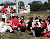 SPASH baseball denied fourth straight trip to state