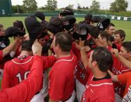Baseball: Loukinen, Sheposh power Orchard Lake