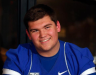 Top UK commits 'all in' with Cats