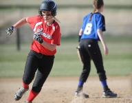 State qualifiers lead powerful area softball scene