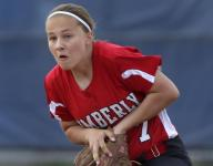 Kimberly Papermakers look for state repeat