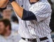 Baseball: Murray, Wagner, Keselica taken at MLB First-Year Draft
