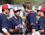 Feature: Run-in with Yankee skipper adds to Byram's dream season