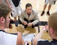 Rabas tabbed as Neenah boys' basketball coach
