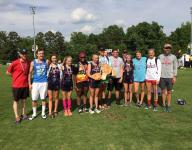 Full WNC spring sports all-conference list