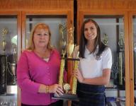 Prep tennis teams continue season-to-season success