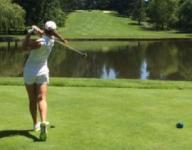 Beaverton High's Gigi Stoll taking next step in life and golf
